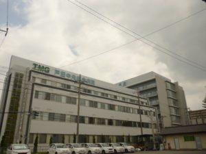 戸田中央病院