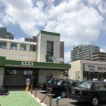 与野駅約880m(周辺)