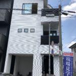2019年8月撮影(外観)