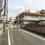 本町小学校約910m(周辺)