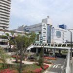 田無駅まで約960m(周辺)