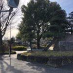 上沼公園 徒歩10分(周辺)