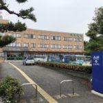 笠幡病院(周辺)