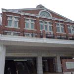 東松山駅徒歩1分(周辺)